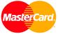 Financement et assurances au Centre dentaire rive-sud-master-card